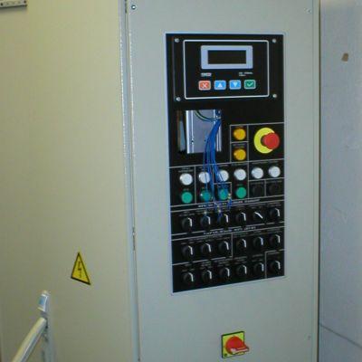P2050005